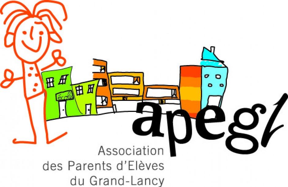 Association des Parents d'Élèves du Grand-Lancy
