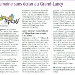 SSE2016_article