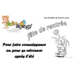 FÊTE DE LA RENTRÉE</BR>